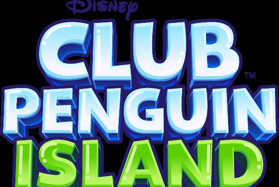 Bezárja kapuit a Club Penguin