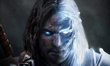 Érkezik a Shadow of Mordor folytatása!