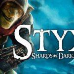 Styx: Shards of Darkness – Egy goblin születése
