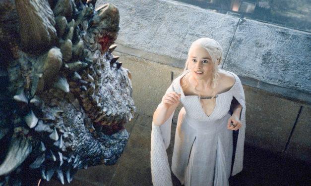 Sorozatok regisztráció nélkül az HBO Go-n!