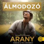 Heti filmbemutató: Arany