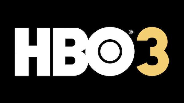 HBO3 – Kódolatlanul a hétvégén!