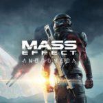Mass Effect: Andromeda – Új Initiative videó