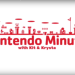 Nintendo Switch – Nézzük, mi van a dobozban
