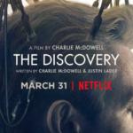 The Discovery – Élet a halál után? [Trailer]