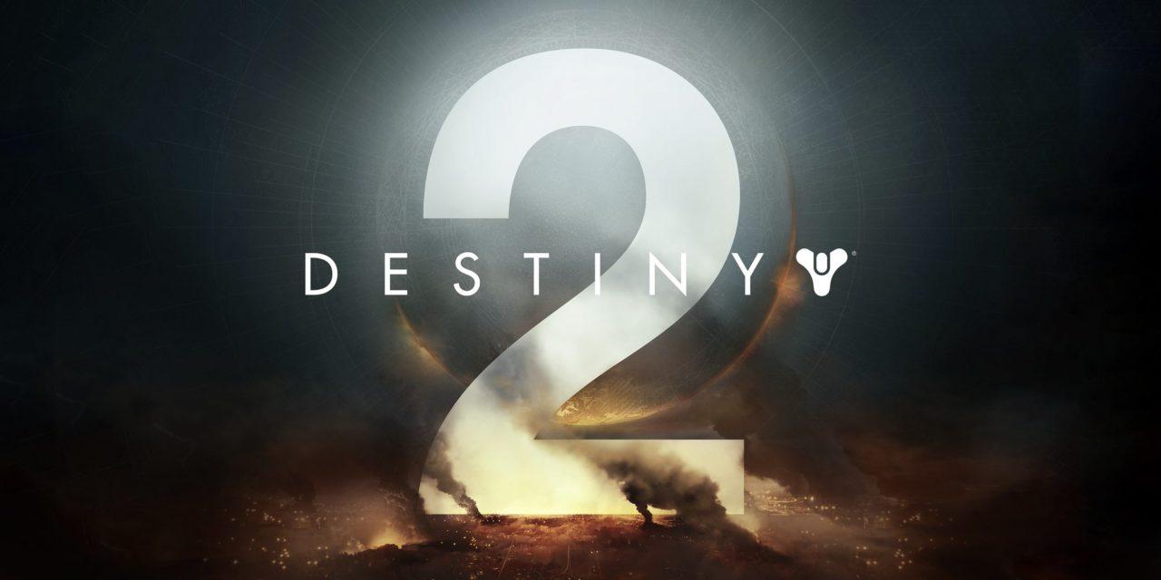 Destiny 2 – Megtörtént a bejenetés