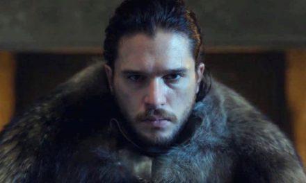 Game of Thrones – Új előzetesen a 7. évad
