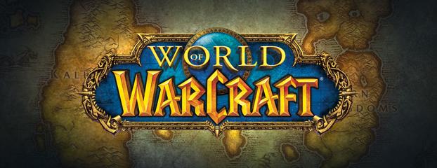 Árváltozások a World of Warcraftban