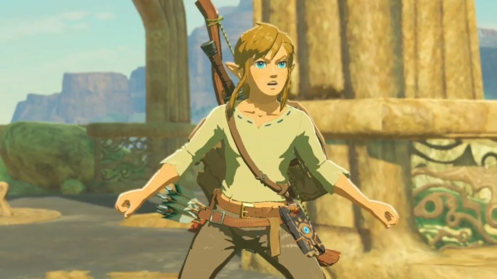 Zelda6