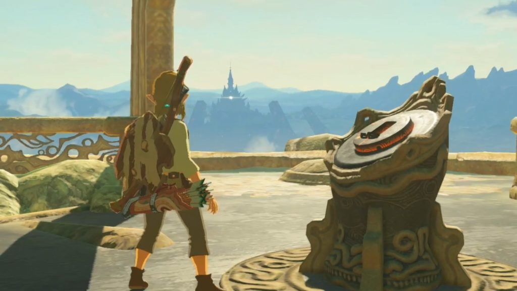 Zelda9