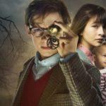 A Series of Unfortunate Events, 1. évad – Filmkritika