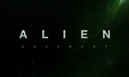 Alien: Covenant – Friss előzetes a Halálról