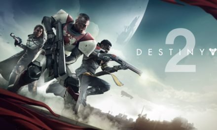 Destiny 2 – PC-re! Egyéb infók