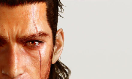 Final Fantasy XV: Episode Gladio – 15 percig mozgásban a DLC