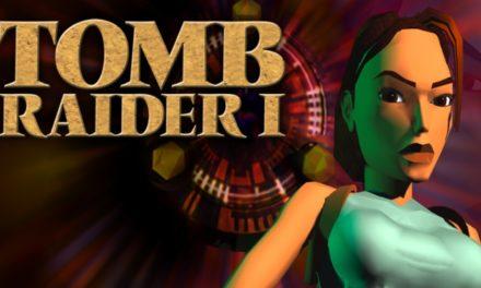 Böngészőben is játszható a Tomb Raider első része!