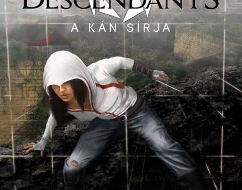 Assassin's Creed: A Kán sírja – Megjelenés és előrendelés