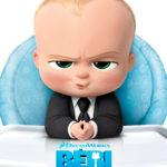 Heti filmbemutató: Bébi úr