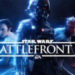 Idő előtt kikerült a Star Wars: Battlefront 2 trailer