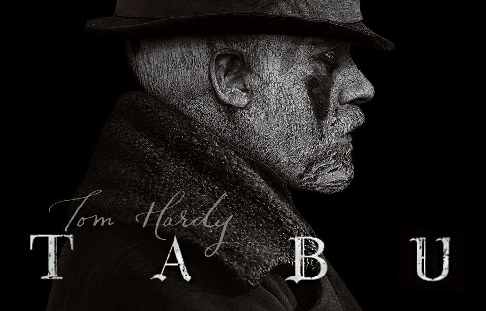 Tabu, 1. évad – Filmkritika