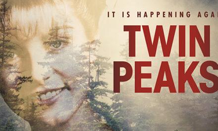 Kiderült, hol nézhetjük Magyarországon a Twin Peaks új évadát