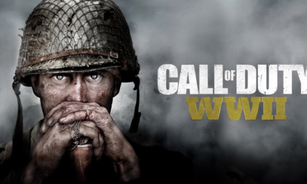 Call of Duty WW2 – Indulhat a Hype?!
