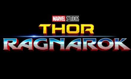 Thor: Ragnarök – Szinkronizált előzetes