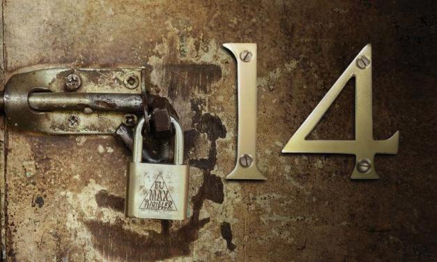 14 – Könyvkritika