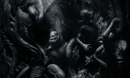 Alien: Covenant – Filmkritika
