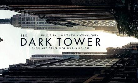 A setét torony – Ízelítők az előzeteshez