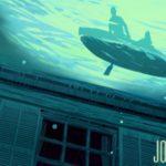 Ház a tó mélyén – Könyvkritika