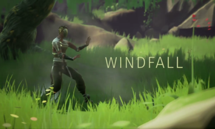 Absolver – Combat Overview