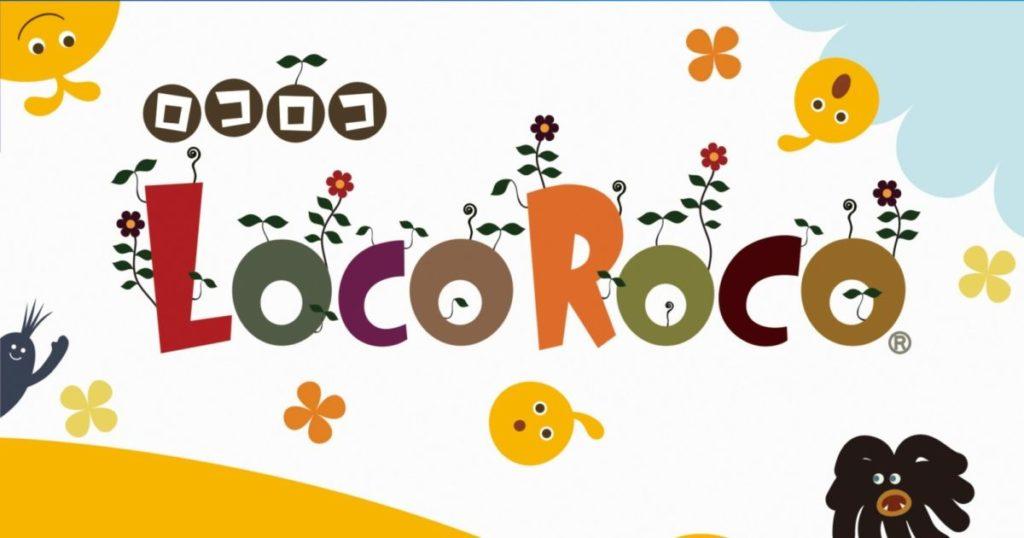 LocoRoco Remastered – Játékteszt