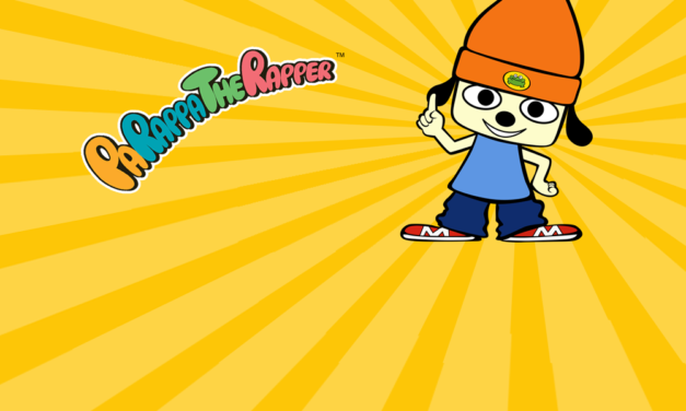 Parappa The Rapper Remastered – Játékteszt