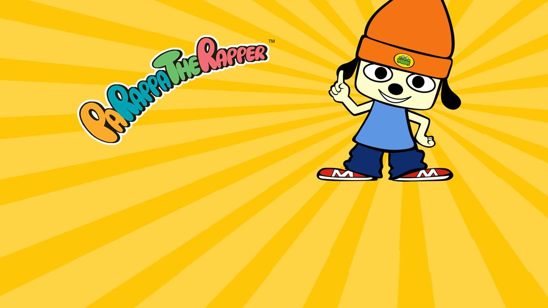 Parappa The Rapper Remastered – Játékteszt