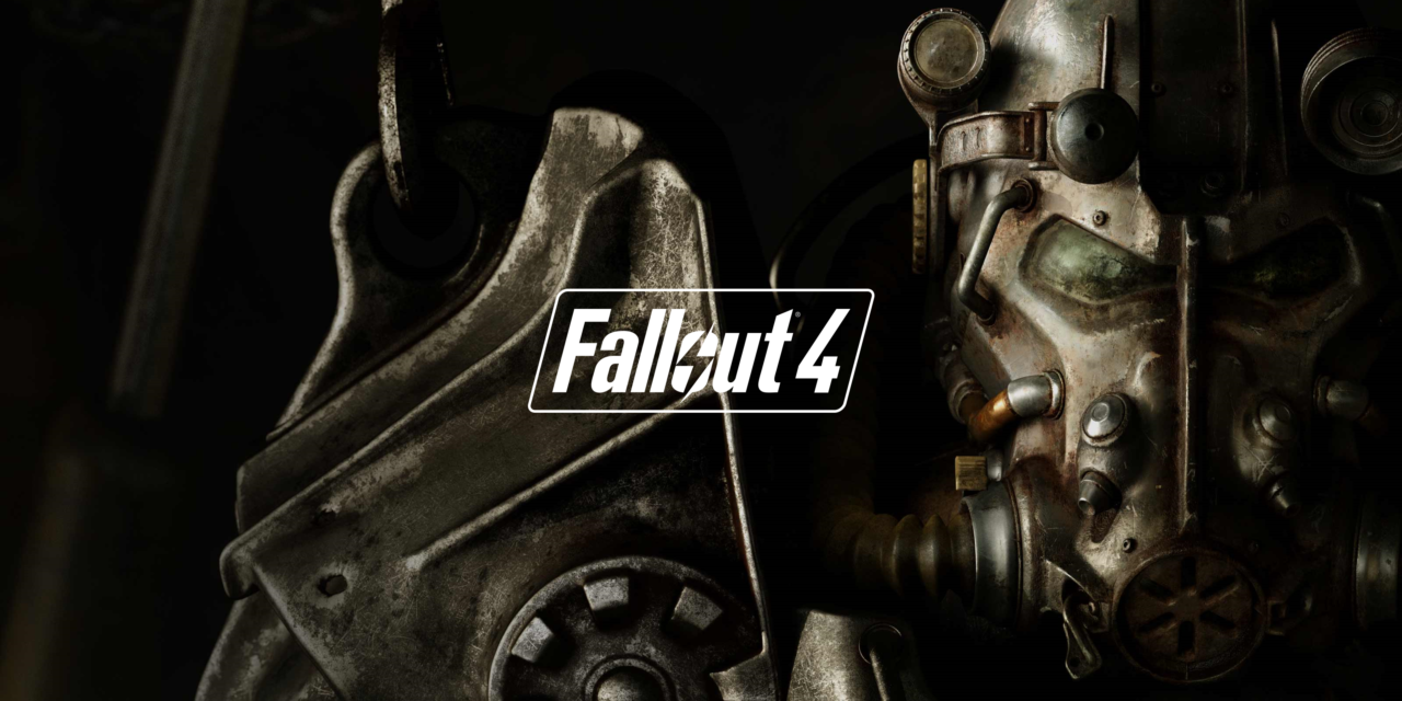 Fallout 4 – Ingyenes hétvége