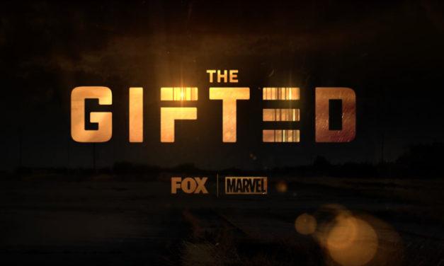 Új X-men sorozat érkezik: The Gifted