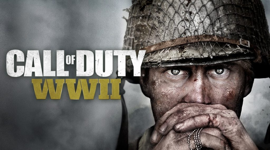 Call of Duty WWII – Ismerkedjünk a Multiplayerrel