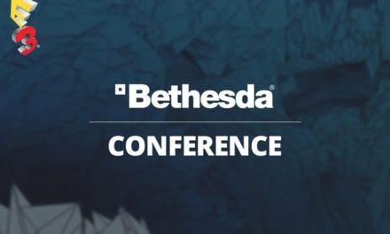 [E3] Bethesda-konferencia – Összefoglaló