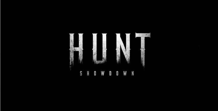 The Hunt: Showdown – Mozgás közben a Crytek új játéka