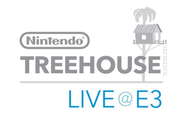 E3 MEGA Nintendo összefoglaló!