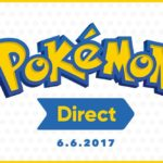 Pokémon Direct – Összefoglaló