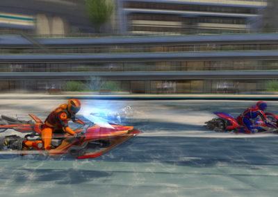 RGPR_City_Racing