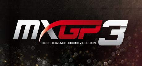 MXGP 3 – Játékteszt
