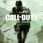 Call Of Duty – Modern Warfare Remastered – Jövő héten megjelenik