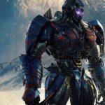 Transformers – Az utolsó lovag – Filmkritika
