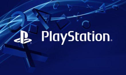 [E3] Sony sajtótájékoztató – Összefoglaló