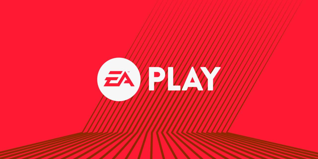 [E3] EA Play – Összefoglaló