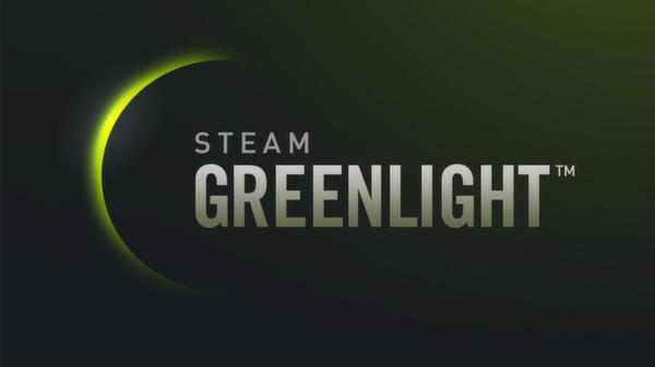 Vége a Steam Zöld Útnak, érkezik a Steam Direct