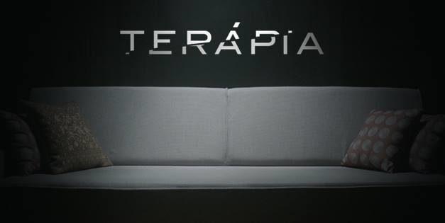 Bemutatkoznak a Terápia 3. évad szereplői