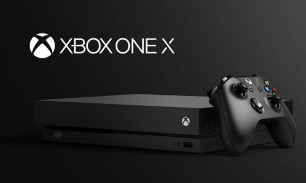 [E3] Microsoft-konferencia – Összefoglaló